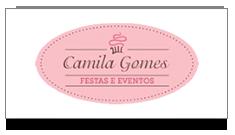 mesa&afins Parceiro Camila Gomes