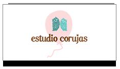 mesa&afins Parceiro Estudio Corujas