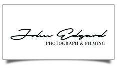 mesa&afins - Parceiro: John Edgard