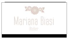 mesa&afins Parceiro Atelier Mariana Biasi