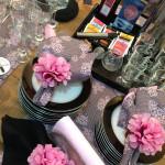 mesa&afins - Palestra: Prepare um Lanche com as Amigas, imagem 01