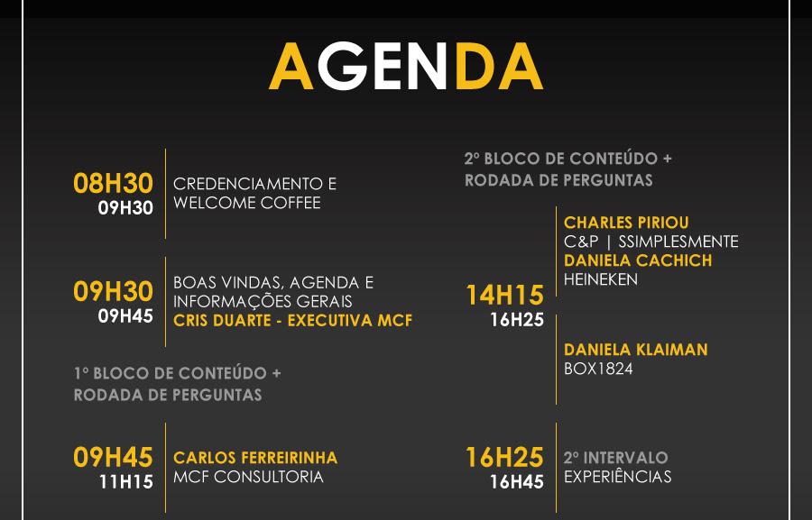 mesaeafins_pinacoteca-evento_luxo-crise_02
