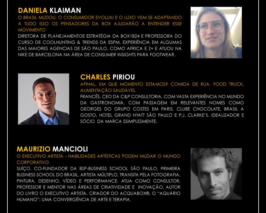 mesaeafins_pinacoteca-evento_luxo-crise_05