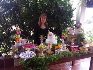 mesaeafins_festas_casamento_cris-dan-04