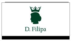 mesa&afins Parceiro D. Filipa