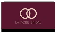 mesa&afins - Parceiro: La Robe Bridal