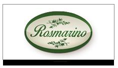 mesa&afins Parceiro Restaurante Rosmarino