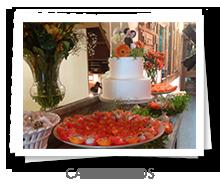 mesa&afins - Casamentos
