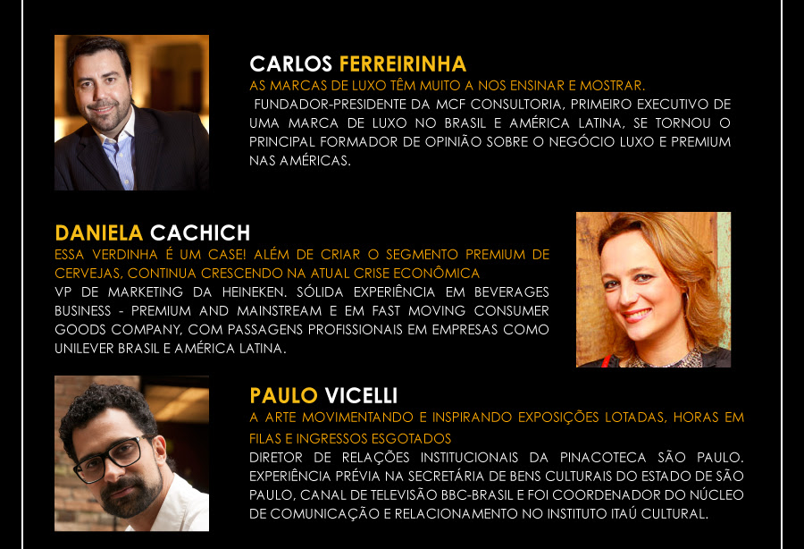 mesaeafins_pinacoteca-evento_luxo-crise_04